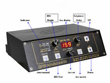 Portable300 Arc Voltage Torch Height Controller THC, Plasma Height Controller T