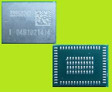 Apple Iphone 6 Wifi 339s0242 Ic Chip Fix-Iphone 6 / Iphone 6 Plus u5201_rf