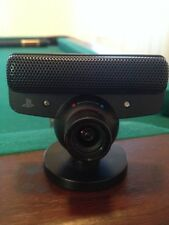 Playstation 3 Microphone Array System Motion Camera