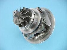 2005-2010 Mazda 3 Mazda 6 Turbo Turbocharger K0422-881 CHRA Cartridge Core