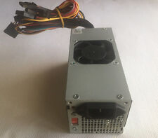 Model: LPX2 Custom OEM PC 200w Mini ITX Case Computer Power Supply 20/24pin PSU