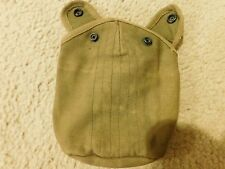 MILITARY WATER CANTEEN COVER 1 QUART