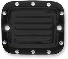 Covingtons Front Master Cylinder Cover C1159-B