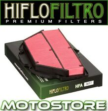 HIFLO AIR FILTER FITS SUZUKI GSXR600 K6 K7 K8 K9 L0 2006-2010