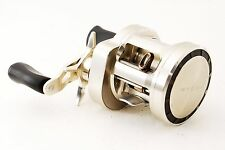 DAIWA RYOGA 1016 Right handed Baitcasting Reel from Japan #B961