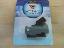 Black Walkera TALI H500 Worm Servo H500-Z-21 Hexacopter RC Drone USA SELLER