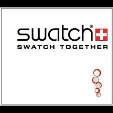 Swatch Together, New Music