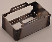 Deka ETX14 Battery Box Tray Yamaha Banshee Chopper Bobber Motorcycle PREFAB