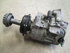 Klimakompressor VW Phaeton Touareg 5.0 V10 TDI Kompressor 7H0820805C DENSO