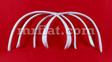 Lancia Fulvia Coupe 1300 Fender Flares New