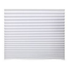 PERFECT FIT PLEATED BLINDS FOR VELUX GPL GGL 2 M08  308