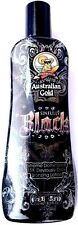 Australian Gold Sinfully Black Bronzer Tanning Lotion