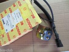 RENAULT original CLIO 1,9 Diesel Mikroschalter 7701039149 NEU OVP