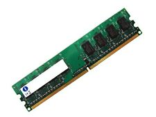 Integral IN2T2GNWNEI 2GB PC2-5300U 667MHz 2Rx8 DDR2 RAM Memory 240pin DIMM