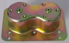 1950 1951 1952 1953 Cadillac Convertible Control Valve Cover - Brand New!