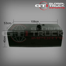 DIESEL FUEL TANK 200 LITRE - HINO PRO 500 SERIES, UD & MITSUBISHI