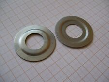 SIMSON OIL GUIDE PLATES FIT SIMSON S51 SR50 ENDURO
