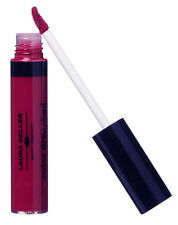 Laura Geller Color Drenched Lip Gloss - Color: Berry Crush