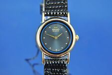 Vintage Seiko Quartz Ladies Watch SYR588J Circa 1980 New Old Stock NOS Imaculate