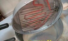 Pita Pot Bread, grill, tannour, Oven 220V Middle East