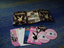 Playboy - The Mansion PC GOLD EDITION Polnische Version złota edycja