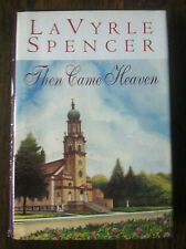 Then Came Heaven by LaVyrle Spencer (1997, Hardcover) store#3967