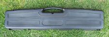 DANIEL DEFENSE Factory Hard Case Rifle - Padded