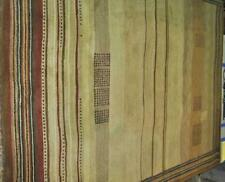 Contemporary Wool Rug Lot 93