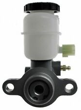 Brake Master Cylinder for Ford  Explorer 2002-2005 Ranger 2001-2006