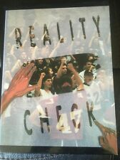 Loveland Colorado High School 1994 Yearbook The Chieftan Volume 48
