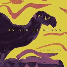 An Ark of Koans (cuRRents)