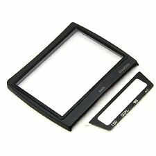 GGS III Generation DSLR LCD Screen Protector for Nikon D3x Nikon D3