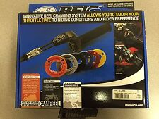 Motion Pro ** Rev2 ** Revolver Quick Turn Throttle 2015-2016 Yamaha R1 R1M