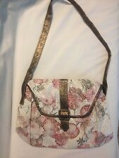 Taylor Swift Wonderstruck Enchanted Promo Bag