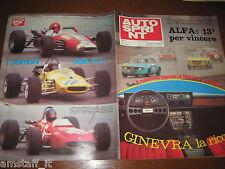 AUTOSPRINT 1971/11=MARCH 711=F3 GP MONZA=