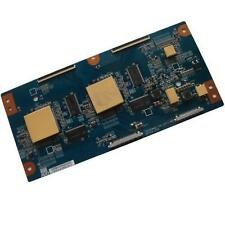AUO logic board T370HW02 V6 Ctrl BD 37T04-C03 for Television Parts