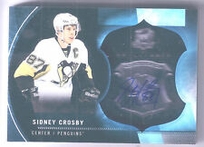 12/13 THE CUP BRILLIANCE AUTO / AUTOGRAPH SIDNEY CROSBY * B-SC TOUGH TO FIND