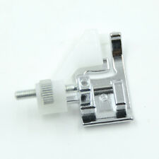 Universal Blind Stitch Foot Fit Kenmore Singer Brother Sewing Machines Feet