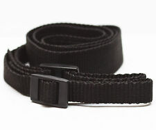 Original Polaroid Neck Strap For Spectra 1200si 1200i SE AF Pro Film Camera