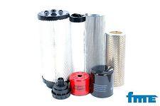Filterset Schaeff HML 22 Motor Perkins Filter
