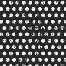Art Gallery Jungle Ave by Sara Lawson JAV 725 Dotted Boulevard  Cotton Fabric