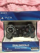 New Sealed Lightning Returns Final Fantasy XIII Dual Shock 3 Controller PS3