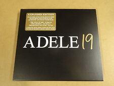 2-CD / ADELE - 19