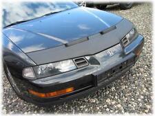 Honda Prelude Bj. 92 - 96 BRA Steinschlagschutz Haubenbra Automaske Tuning