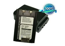 NEW Battery for Casio Casio Cassiopeia IT-700 M30 Casio Cassiopeia IT-700 M30E D