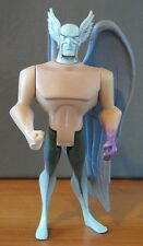 "DC JLU Justice League Unlimited 4.75"" figure *Hawkman* Prototype"
