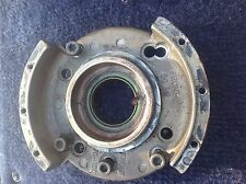 Force by mercury bearing cage 1994 120 hp
