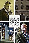An Eerdmans Century : 1911-2011 by Reinder Van Til and Larry Ten Harmsel...