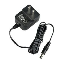 LEI MU04-8120035-A1 AC ADAPTER 12V 0.35A FOR DYNEX HUB Home Charger PSU