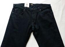 """BNWT LEE Daren Dark Blue Slim Fit Jeans. Size 36""""W X 32""""L"""